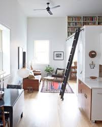 532 best Tiny Apartments images on Pinterest