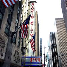 2 Day City Sights Hopon Hopoff New York Bus Tours