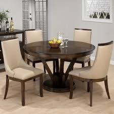 Wayfair Round Dining Room Table by 42 Best Kitchen Tables Images On Pinterest Kitchen Tables