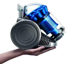 Dyson Dc39 Multi Floor Vacuum by Dyson Dc39 Multi Floor Vacuum Review
