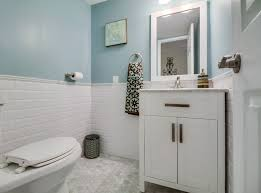 Emser Tile Houston North Spring Tx by Take A Look At Emser Tile U0027s New Series Europa Pictured As The
