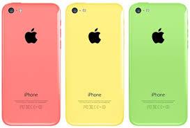 How to Factory unlock iPhone 5C using iTunes