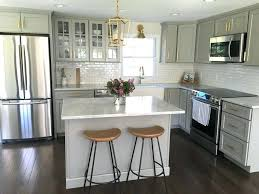 Kitchen Renovation Trend Small Best Remodeling Ideas On With