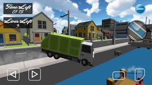 Trash Truck Driving Simulator APK Download - Free Simulation GAME ... Mr Blocky Garbage Man Sim App Ranking And Store Data Annie Truck Simulator City Driving Games Drifts Parking Rubbish Dickie Toys Large Action Vehicle Truck Trash 1mobilecom 3d Driver Free Download Of Android Version M Pro Apk Download Free Simulation Game For Paw Patrol Trash Truck Rocky Toy Unboxing Demo Bburago The Pack Sewer 2000 Hamleys Tony Dump Fun Game For Kids Excavator Forklift Crane Amazoncom Melissa Doug Hq Gta 3 2017 Driver
