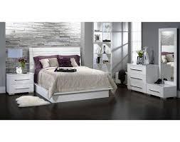 218 best Hello Bedroom images on Pinterest