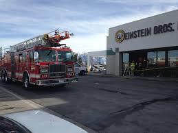 Einsteins Fire Truck. Car Crashes Into Einstein Bagel Shop In ... Little Eteins Team Up For Adventure Estein And Products Disney Little Teins Pat Rocket Euc 3500 Pclick 2 Pack Vroom Zoom Things That Go Liftaflap Books S02e38 Fire Truck Video Dailymotion Whale Tale Disney Wiki Fandom Powered By Wikia Amazoncom The Incredible Shrking Animal Expedition Dvd Shopdisney Movies Game Wwwmiifotoscom Opening To 2008 Warner Home Birthday Party Amanda Snelson Mitchell The Bug Cartoon Kids Children Amy
