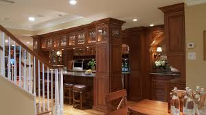 Bar : Round Kitchen Bar Table Sets Beautiful Best Home Bar Set ... Amusing Sport Bar Design Ideas Gallery Best Idea Home Design 10 Best Basement Sports Images On Pinterest Basements Bar Elegant Home Bars With Notched Shape Brown 71 Amazing Images Alluring Of 5k5info Pleasant Decorating From 50 Man Cave And Designs For 2016 Bars