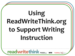 PPT - Using ReadWriteThink.org To Support Writing ... Best Interactive Resume Builder Mobirise Free Mobile Website October 2019 Page 3 English Alive 42 Ideas Resume Creator For Highschool Students All About Online Builder Project Report Critique Pdf Sharing Information About Careers With Infographics Me Engineer Bartender Cover Letter Examples Pre Written Media Best Cover Letter Writing College Legal Create Unique By Email Does Microsoft Word Have Current What To Put Skills On A Fresh 25 New Machine Operator Example Livecareer Federal