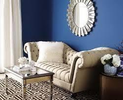 Tree Wall Decor Ideas by Bedroom Amusing Mirror Wall Decor For Living Room 1 Metal Tree