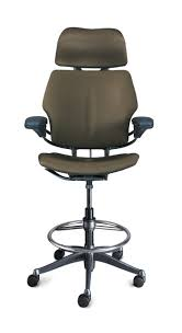 Used Humanscale Freedom Chair by Humanscale Freedom Chair Gr Shop Canada