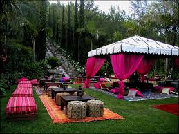 Decorating Backyard For Birthday Party Backyard Birthday Party ... Backyards Awesome Decorating Backyard Party Wedding Decoration Ideas Photo With Stunning Domestic Fashionista Al Fresco Birthday Sweet 16 Outdoor Parties Images About Paper Lanterns Also Simple Garden Rainbow Take 10 Tricia Indoor Carnival Theme Home Decor Kid 39s Luau Movie Night Party Ideas Hollywood Pinterest Design Deck Kitchen Architects Deck Decorations For Anniversary
