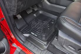 New Husky Floor Mats Ford F150 • The Ignite Show Oem New 2015 Ford F150 King Ranch Black Crew Cab Premium Carpet 2018 Floor Mats Laser Measured Floor Mats For A 35 Ford Logo Vp8l Ozdereinfo 2013 Explorer Photo Gallery Image Factory Full Coverage Truck Enthusiasts Forums United Car Parts Ackbluemats169 Tailored Hdware Gatorgear Front Cr3z6313300aa Mustang Mat Rubber Set 1114 Review Of The Weathertech All Weather On 2016 Fl3z1513086ba Allweather With 2017 Maxliner Fitted Forum Team R4v