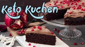 skyr kuchen rezept skyr cheesecake einfach