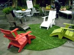 Incredible Grass Outdoor Rug Clearance Outdoor Rugs Cievi Home