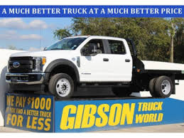 2017 FORD F550, Sanford FL - 5005185925 - CommercialTruckTrader.com 2018 Ram 2500 Sanford Fl 50068525 Cmialucktradercom Used Ford F150 For Sale 41446 41652 41267b 2016 417 2017 F350 41512 41784 Gibson Truck World Youtube Hdmp4 Youtube 41351 Gmc Acadia 41597a Chevrolet Silverado 1500 41777 41672
