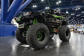 BangShift.com Houston Autorama Coverage From Houston Texas Car Show Monster Jam Att Stadium Sports Spectator Dallas Obsver Freestyle Stock Photos Grave Digger Truck Bounce House Moonwalk Houston Sky High Party Rentals Live Monster Jam Trucks On Display Free Orlando Monsterjam Trippin 2017 Team Scream Racing Trucks Rescue Stranded Army Truck In Floods Video Watch This Redneck Army Rescue Hurricane Harvey Family Fun Mardi Gras Valentines Day And Monster