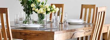 Cheap Dining Room Sets Australia by Dining Room Furniture Tables Chairs And Buffets In Marri And