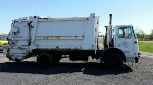 1994 GMC Expeditor EZ Pac - Trash Truck For Auction | Municibid Freightliner Reefer Trucks For Sale In Al 2018 Scadia 113 For Sale In Columbus Ohio 2014 Expeditor Hot Shot Truck Trucks With Sleepers2016 Used Freightliner M2 106 2005 Autocar Rapid Rail Python Automated Side Loader For 1999 Volvo Expeditor Tpi Ready Built Terminal Tractors Refuse Garbage Trailers Carlton Mid Odi Series Melbourne Expeditor Pinterest 2007 Argosy Cabover Thermo King Reefer De 28 Ft