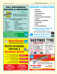 Yellow Pages Cover - Hawke's Bay - Page 16-17 August 10th Free Press Blue Motorcycle And Turkish Ups Truck Parked On A Summer Vacation Rigged Forced Into Debt Worked Past Exhaustion Left With Nothing Mandates Maximum 70 Hours In 8 Days For Package Drivers Why Trucks Almost Never Turn Left Cnn Amazons New Shipping Service Wont Replace Fedex For Now Took The Day Off From Work To Wait My Purolator Delivery Went Almont Hashtag On Twitter Test Cargo Bikes Deliveries Toronto The Star Update Pere Marquette Highway Mason Co Reopens 9 10 News Begins Testing Hydrogen Fucell Truck Roadshow