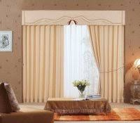White Lace Curtains Target by Old Tablecloths Recycling Home Decor Images Of Lace Curtains Font