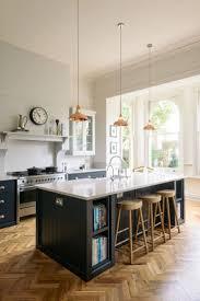 3934 best Wood Floors images on Pinterest