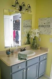 Easy Bathroom Refresh, Simple Makeover Ideas • Our House Now A Home Easy Bathroom Renovations Planner Shower Renovation Master Remodel Bathroom Remodel Organization Ideas You Must Try 38 Aboruth Interior Ideas Amazing Quick Decorating Renovations Also With A Professional 10 For Creating Your Perfect Monochrome Bathrooms 60 Design With A Small Tubs Deratrendcom 11 Remodeling The Money Pit 05 And Organization Doitdecor In Accord 277 Best Sherwin Williams Decoration Decor Home 73 Most Preeminent Showers Tub And