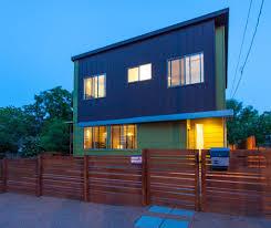 100 Modern Design Floor Plans Style House Plan 3 Beds 25 Baths 1693 SqFt Plan 4505