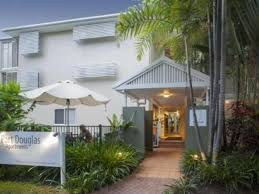 Best Price On Port Douglas Apartments In Port Douglas + Reviews! Beaches Port Douglas Spacious Beachfront Accommodation Meridian Self Best Price On By The Sea Apartments In Reef Resort By Rydges Adults Only 72 Hour Sale Now Shantara Photos Image20170921164036jpg Oaks Lagoons Hotel Spa Apartment Holiday
