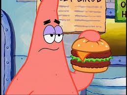 krusty krab encyclopedia spongebobia fandom powered by wikia