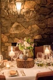 649 Best Wedding Flowers Images On Pinterest
