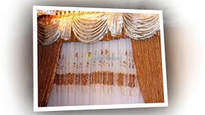 Valances Curtains For Living Room by Daily Decor This Is Awesome Living Room Curtains With Valance