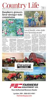 Country Life July 2018 By Lynden Tribune - Issuu Truck Trailer Sales South Carolinas Great Dane Dealer Big Rig C Ei Transportation Matchbook To Design Order Your Business Post Apr 2014 By Supply Newspaper Issuu Deaton Trucking Home Facebook Sprl Toitures Daniel Dethioux Spruch Bilder Pages Directory Calgary Meadowlark Park Homes For Sale Real Estate Roll Off Driver New Road Logging Trucks Truckersreport Fully Loaded Tpl President Talks About Transload Benefits News Audubon To Host Grasslands Habitat Presentation Local West 2015 Feb