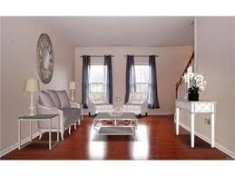 Living Room Yoga Emmaus Schedule by 169 Best Lehigh Valley Homes For Sale Images On Pinterest