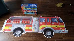 Best Melissa And Doug Giant Fire Truck Floor Puzzle For Sale In ... Free Fire Truck Printables Preschool Number Puzzles Early Giant Floor Puzzle For Delivery In Ukraine Lena Wooden 6 Pcs Babymarktcom Pouch Ravensburger 03227 3 Amazoncouk Toys Games Personalized Etsy Amazoncom Melissa Doug Chunky 18 Sound Peg With Eeboo Childrens 20 Piece Buy Online Bestchoiceproducts Best Choice Products 36piece Set Of 2 Kids Take Masterpieces Hometown Heroes Firehouse Dreams Vintage Emergency Toy Game Fire Truck With Flashlights Effect