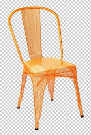 Table Rocking Chairs Furniture Stool PNG, Clipart, Armrest ...