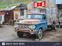 SPENCES BRIDGE, CANADA - MAY, 24, 2017: Roadside Vintage Car At ... Czech Truck Store Used Commercial Trucks For Sale Trailers Abtir Kokomo Truck Store Automotive Parts Indiana 24 Custom 6 Door Trucks For Sale The New Auto Toy A Beautiful 8 Lsii Series Cap By Are Caps And Tonneau Cars 02769 Man Tga Timber Truck Wit 40017027698 Awesome Car Wraps Maker In Houston Houstonsignmakercom Mved Chevrolet Used Dealership Wheat Ridge Starting Tomorrow Flemington Car And Is Having Huge Tent Mks Customs Is Your Car Accessory Super Visit Columbia Chevy Android Apps On Google Play