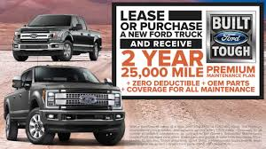 100 Ford Truck Oem Parts Purchase New Payne Weslaco Weslaco Texas YouTube