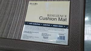 chef kitchen floor mats kitchen design and isnpiration