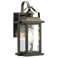 outdoor wall lights light grey lighting lantern suintramurals info