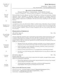 Restaurant Manager Resume Examples Fresh Sample Beautiful General