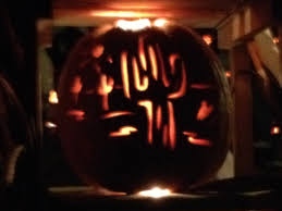 Pumpkin House Kenova Wv 2016 by Halloween House Kenova Wv Page 3 Bootsforcheaper Com