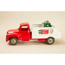 Buddy L Emergency Auto Wrecker Tow Truck | Witherell's Auction House Vintage Buddy L Zoo Ranger Pickup Truck And 22 Similar Items Tow 1513 Dump 3 Listings Vintage 1960s Red Ford Pressed Steel For 1960s Mack Hydraulic Mammoth Quarry Dumper Long Createmepink Antique Toy Truck Stock Photo 15811995 Alamy Famous 2018 Museum Information Pictures Appraisals Walter Tower Fire Copake Auction Inc Review Of 1970 Buddy Toy American La France Fire Engine 4 X Trucks In Peterborough Cambridgeshire Gumtree