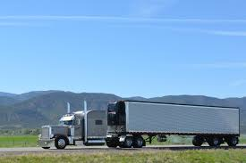 On The Road - I-15, Beaver UT To Baker CA, Pt. 6 Chris Dunn Assistant Parts Manager Beaver Truck Centre Linkedin Vnlspecshero4k 2017 Eager 70gsl 232 Rgn Lowboy Trailer For Sale Salt Trucking Kamloops Indian Reserve Northern Bc Archives Pine Hills Inc N6306 N Salem Rd Dam Wi 53916 Ypcom Kevin Ross Cpa Cga Controller J Llc Home Facebook Volvo 2018 50gsl3 Lake City Welcome To Beaver Express Badger State Show Dodge County Fairgrounds