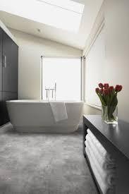 böden in betonoptik der bodentrend 2021 room up bodenmagazin