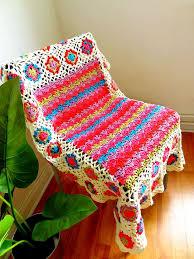The 25 best Crochet letters ideas on Pinterest