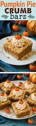Pumpkin Pie Minecraft Skin by 17 Best Images About Pumpkin Recipes On Pinterest Pumpkin