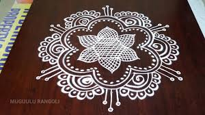 Rangoli Images Art Designs For Download Free In 2017 Diwali Rangoli Designs Free Hand Images 9 Geometric How To Put Simple Rangoli Designs For Home Freehand Simple Atoz Mehandi Cooking Top 25 New Kundan Floor Design Collection Flower Collection6 23 Best Easy Diwali 2017 Happy Year 2018 Pooja Room And 15 Beautiful And For Maqshine With Flowers Petals Floral Pink On Design Outside A Indian Rural 50 Special Wallpapers