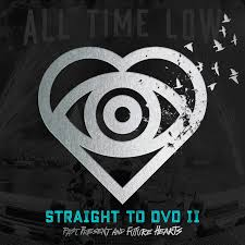 Bones Sinking Like Stones Meaning by All Time Low U2013 Therapy Lyrics Genius Lyrics