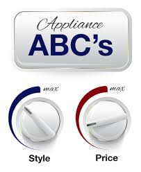 Nonns Flooring Waukesha Wi by Appliance Abc U0027s From Appliances To Flooring In Madison Wi