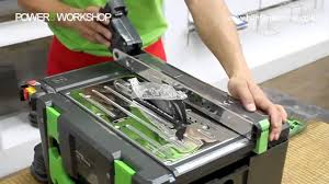 Woodworking Tools India Price by All In One Tool Box Youtube